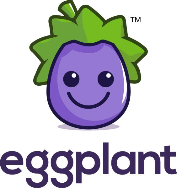 2018年度性能測試最佳QA軟體供應商:Eggplant