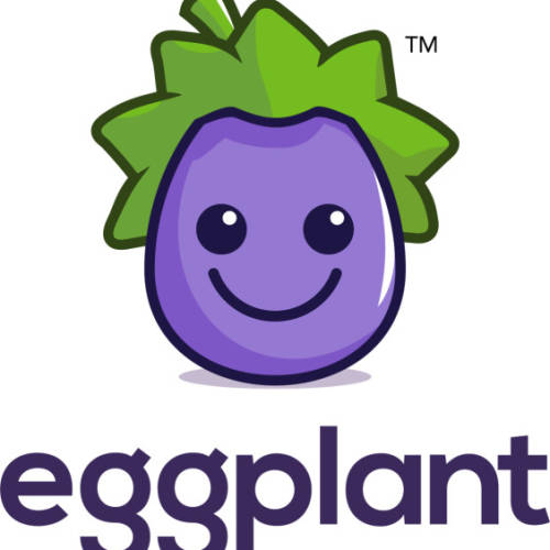 2018自動化測試軟體Leader-Eggplant!