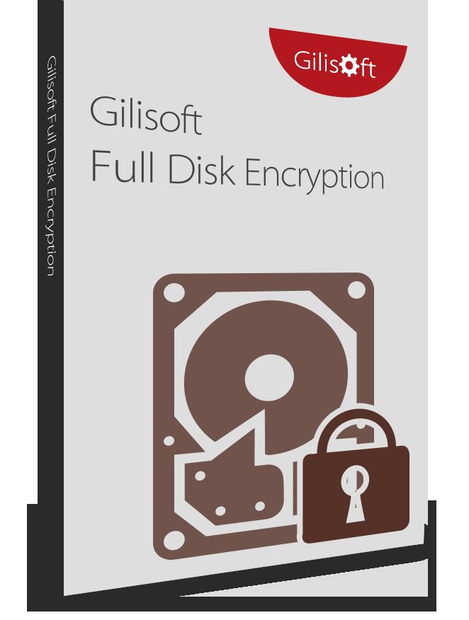 Gilisoft Full Disk Encryption.png