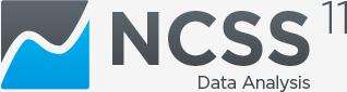 ncss11-logo.png