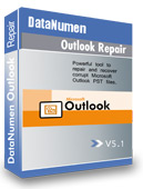 DataNumen Outlook Repair 郵件修復工具.jpg