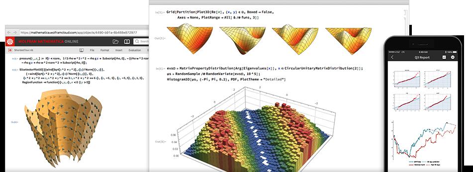 Mathematica.png