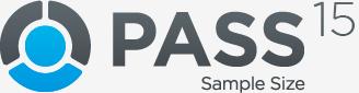 pass15-logo.png