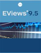 EViews 9.5.png